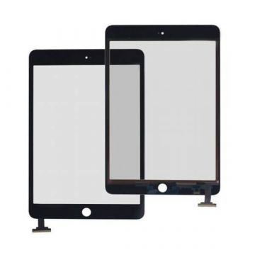 Original Touch Screen Digitizer iPad Mini Black