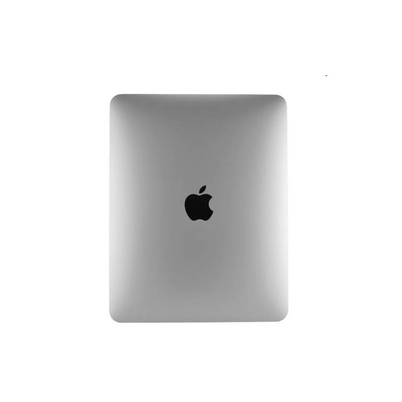 Back Cover iPad 1 Wifi