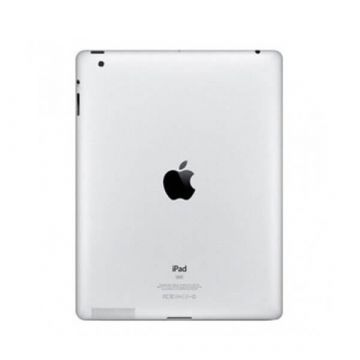 Back Cover iPad 2 Wifi