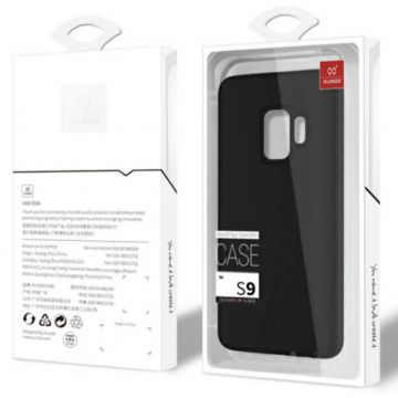 Coque Silicone Reno Series pour iPhone XR