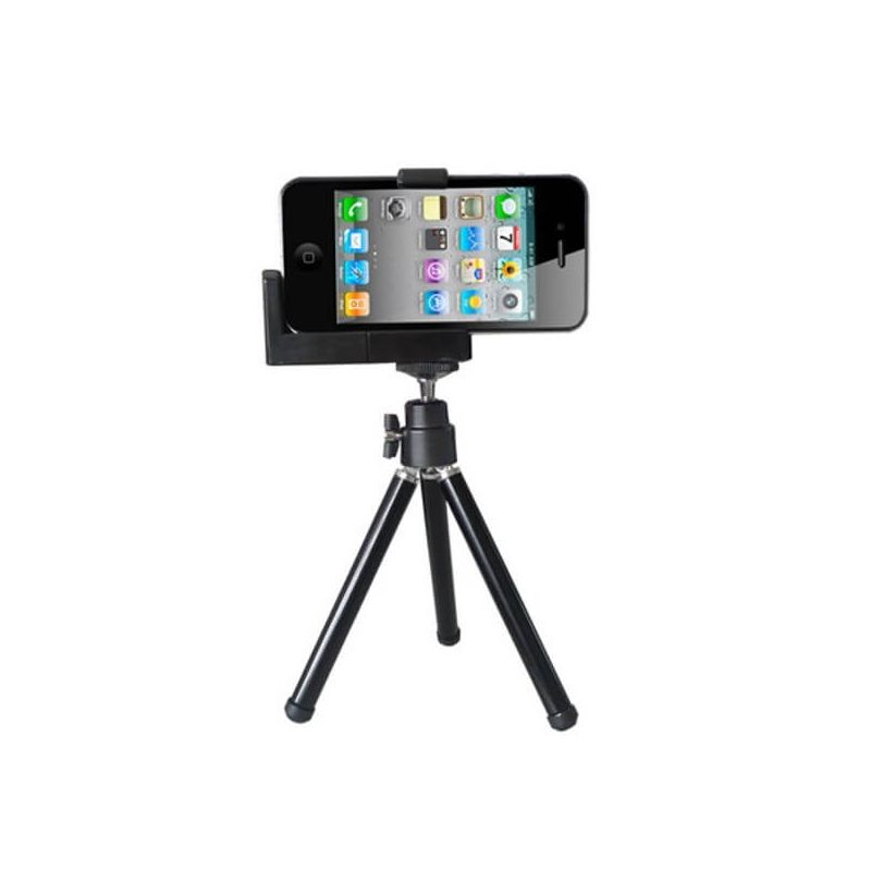 Photo Tripod for all iPhone