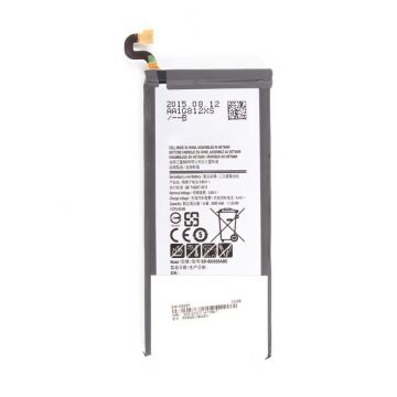 Battery for Galaxy S6 Edge Plus