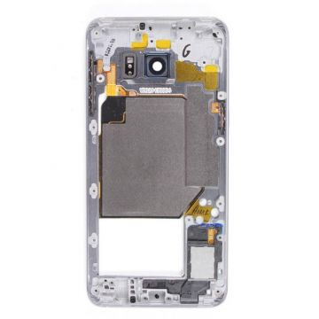 Gold internal chassis for Galaxy S6 Edge Plus