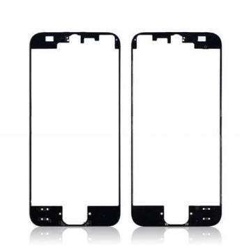 Contour Chassis LCD iPhone 5 Noir