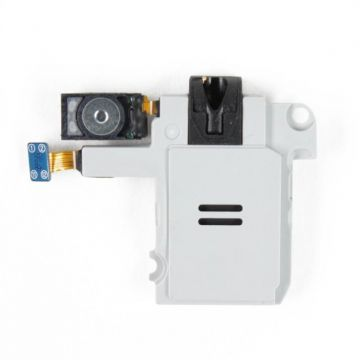External speaker for Galaxy Core Prime