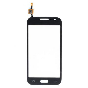 Black touch panel (Official) for Galaxy Core Prime