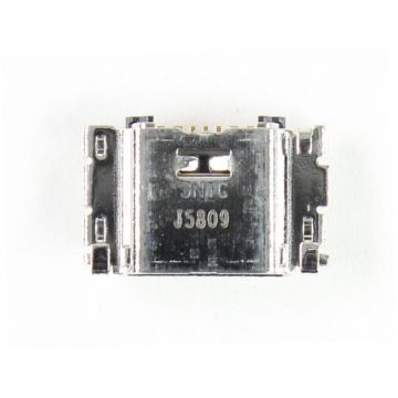 Charging connector for Galaxy J1