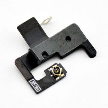Nappe antenne wifi/bluetooth flex cable iPhone 4s