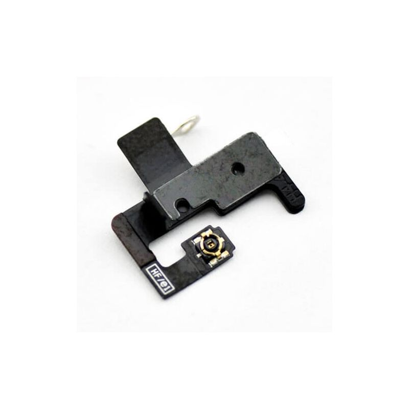 Bluetooth and Wifi Antenna Flex Cable iPhone 4S