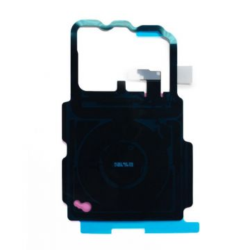 Nappe antenne NFC pour Galaxy S8+