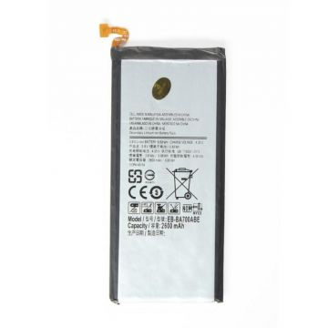 Battery for Galaxy A7