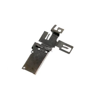 Sensor Flex inner holder iPhone 3G 3GS