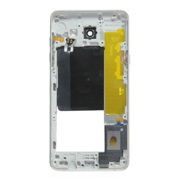 Extern chassis voor Galaxy A5 (2016)