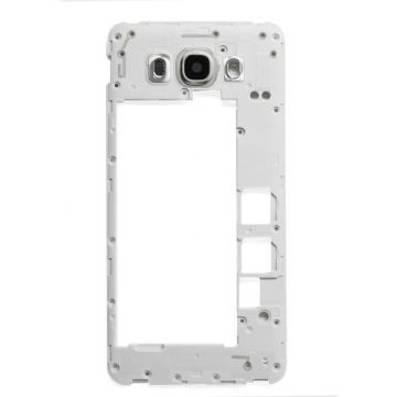 Intern chassis voor Galaxy J7 (2016)
