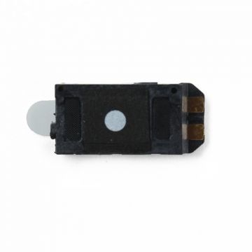 Internal speaker for Galaxy J3 / J5 / J7 / A3 2016