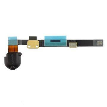 Black Audio Flex Cable iPad Mini