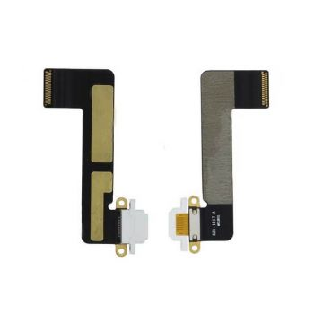Oplaad Dock Connector wit voor iPad Mini