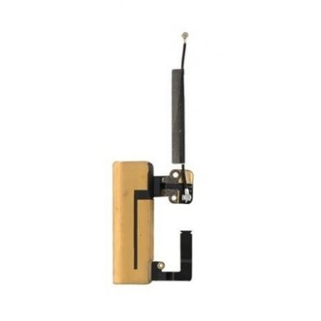 Set wifi and GPS antenna iPad Mini