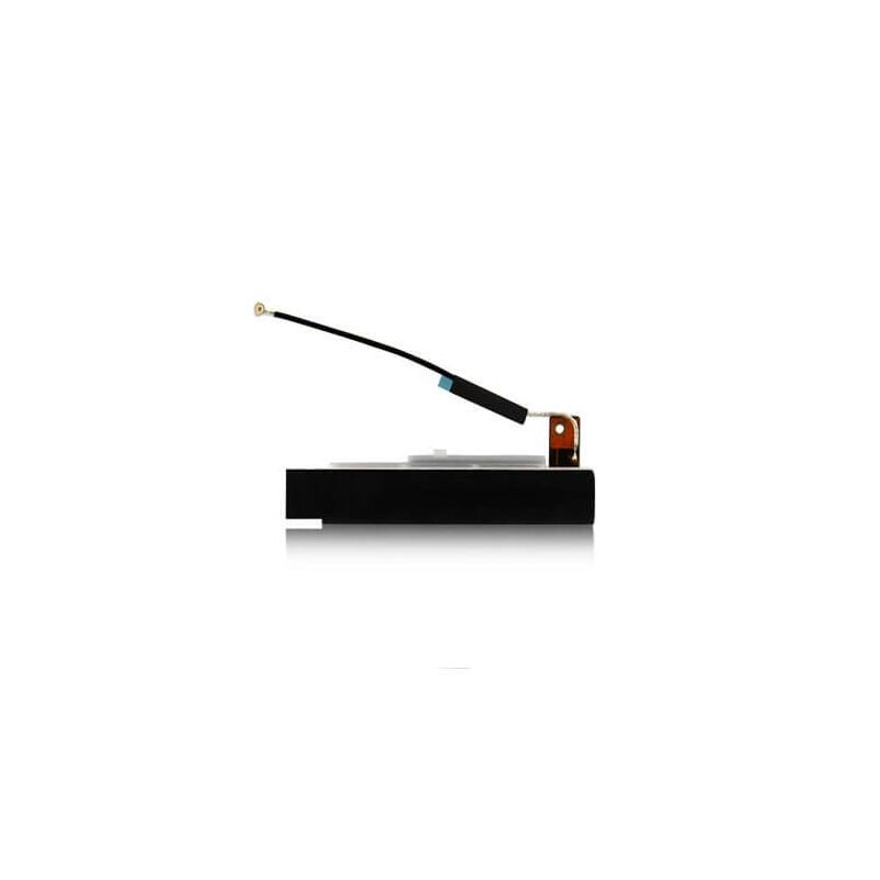 4G Antenna Flex - Left - iPad 3 - 4