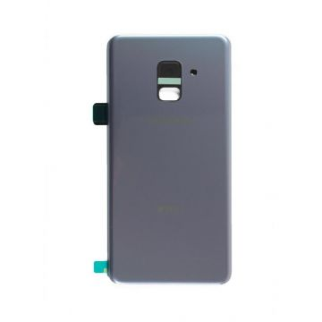 Rear window (Official) for Galaxy A8 (2018)