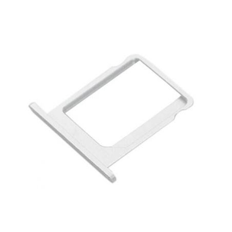 SIM Tray Holder for IPad 1