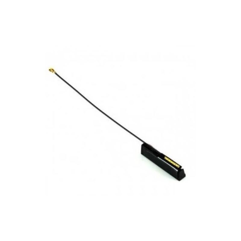 Flex Bluetooth Antenna iPad 1