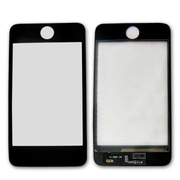 Touchscreen glas iPod Touch 3
