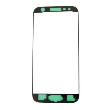 Display sticker (Official) for Galaxy J3 (2016)