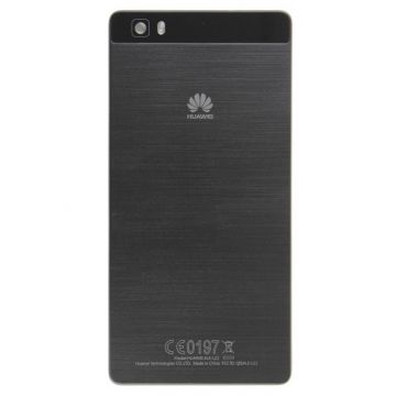 Rear window (Official) for Huawei P8 Lite