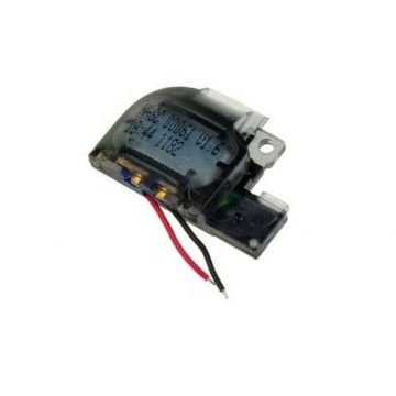 Haut parleur - speaker buzzer interne iPod Touch 4