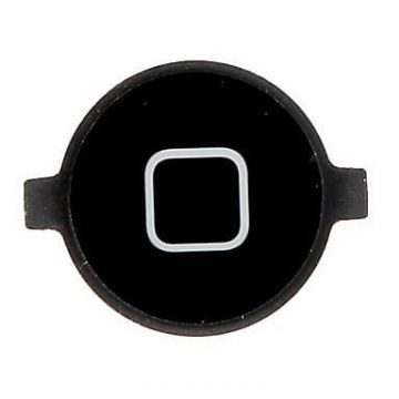 Bouton Home iPod Touch 3