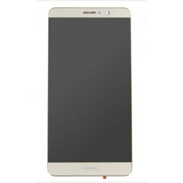 Complete OR screen (LCD + Touch + Chassis) (Official) for Mate 9