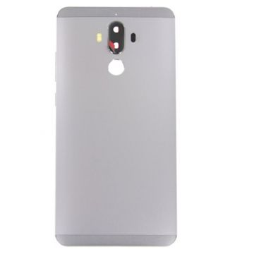 Back cover for Mate 9