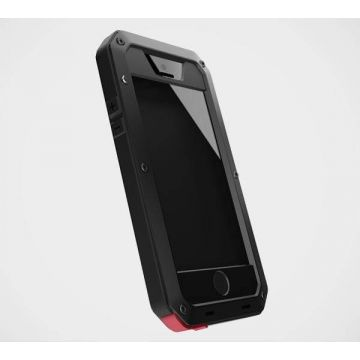 Taktik water and dust resistant case iPhone 5/5S/SE