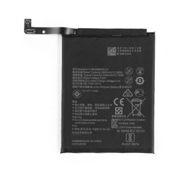 Battery for Mate 10 Lite