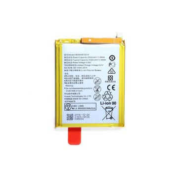 Battery for Huawei P9 / P9 Lite 2017 P10 Lite / Honor 8