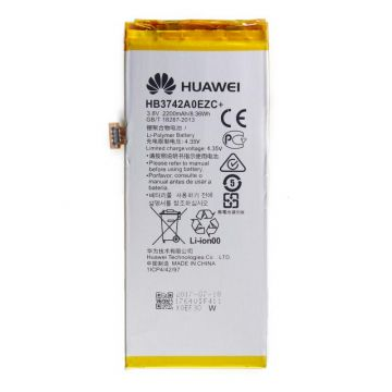Battery for Huawei P8 Lite