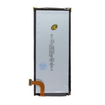 Battery for Ascend G620s