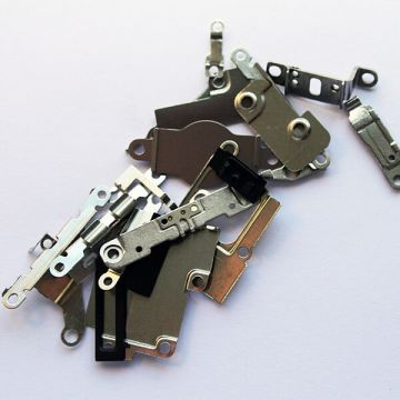 Set 21X Internal Holder Clips iPhone 5