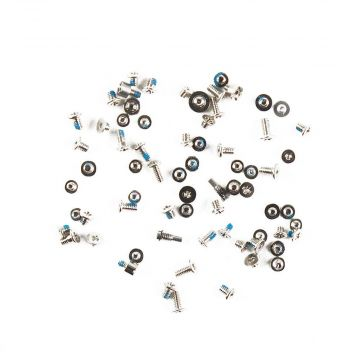 Complete Screw kit for iPhone 8 Plus