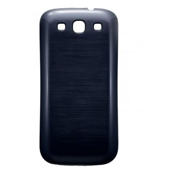 Original Replacement back cover blue Samsung Galaxy S3