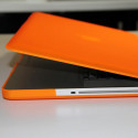 Full Protective Hard cover case for MacBook Air 11""
