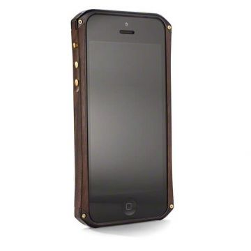 Bumper Ronin Element Case iPhone 5/5S/SE