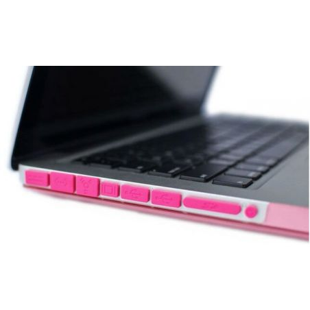 """Dust Cover Kit MacBook Pro Retina 13"""" and 15"""""""