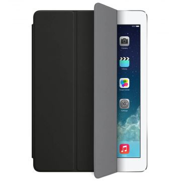 Smart Cover Zwart iPad Air