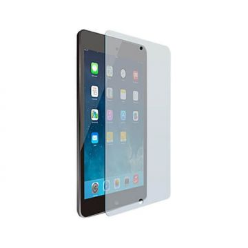 Screen protector scherm film iPad Air Transparant Helder