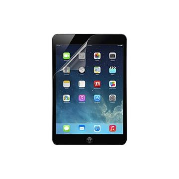 iPad 2 Screen Protector Transparent