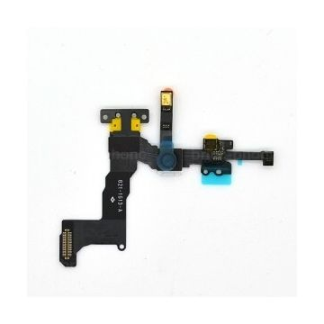 Probe Sensor Flex Front Camera for iPhone 5S/SE