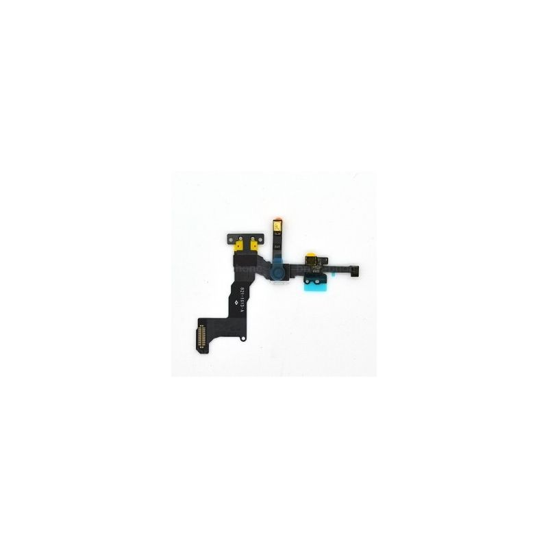Probe Sensor Flex Front Camera for iPhone 5