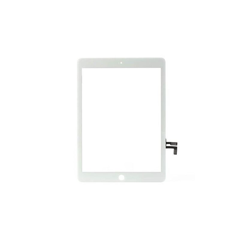 Touch Screen Digitizer iPad Air White